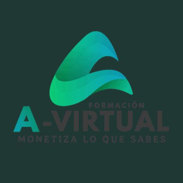 A-Virtual Formación
