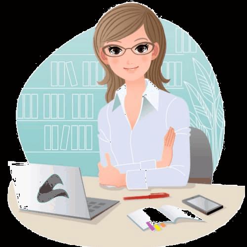 trabajar-como-asistente-virtual