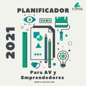 agenda-planificador-2021